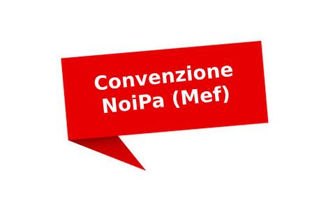convenzione-noipa-cedepifin