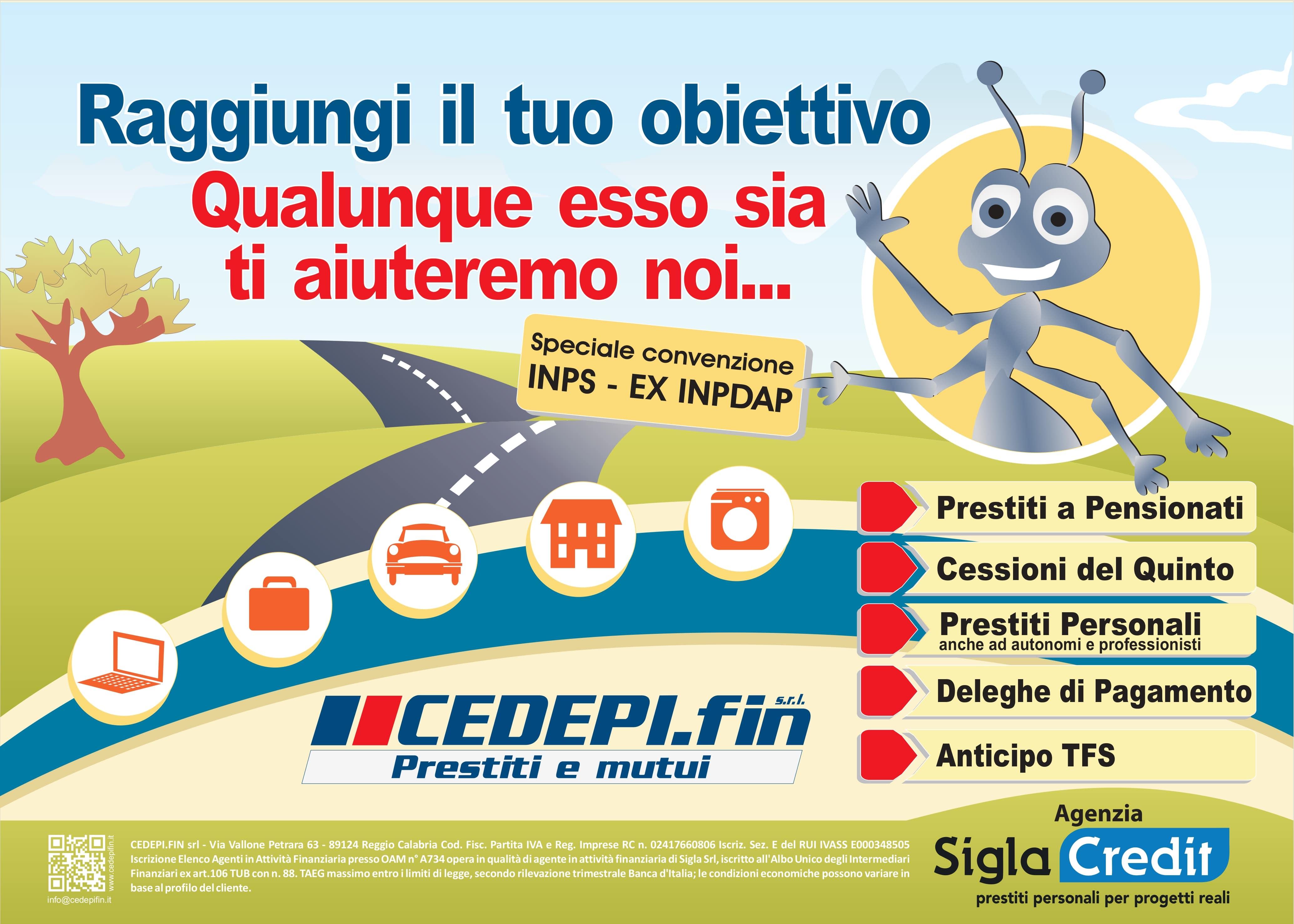 slogan-comunicazione-cedepifin