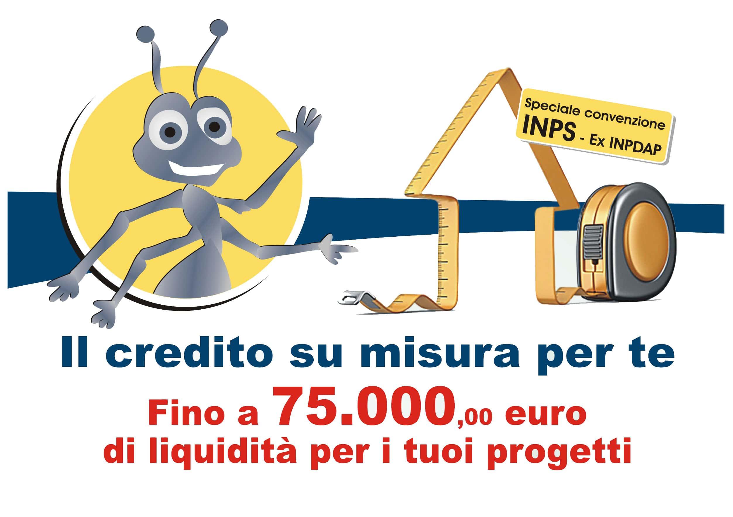 slogan-credito-home-cedepifin