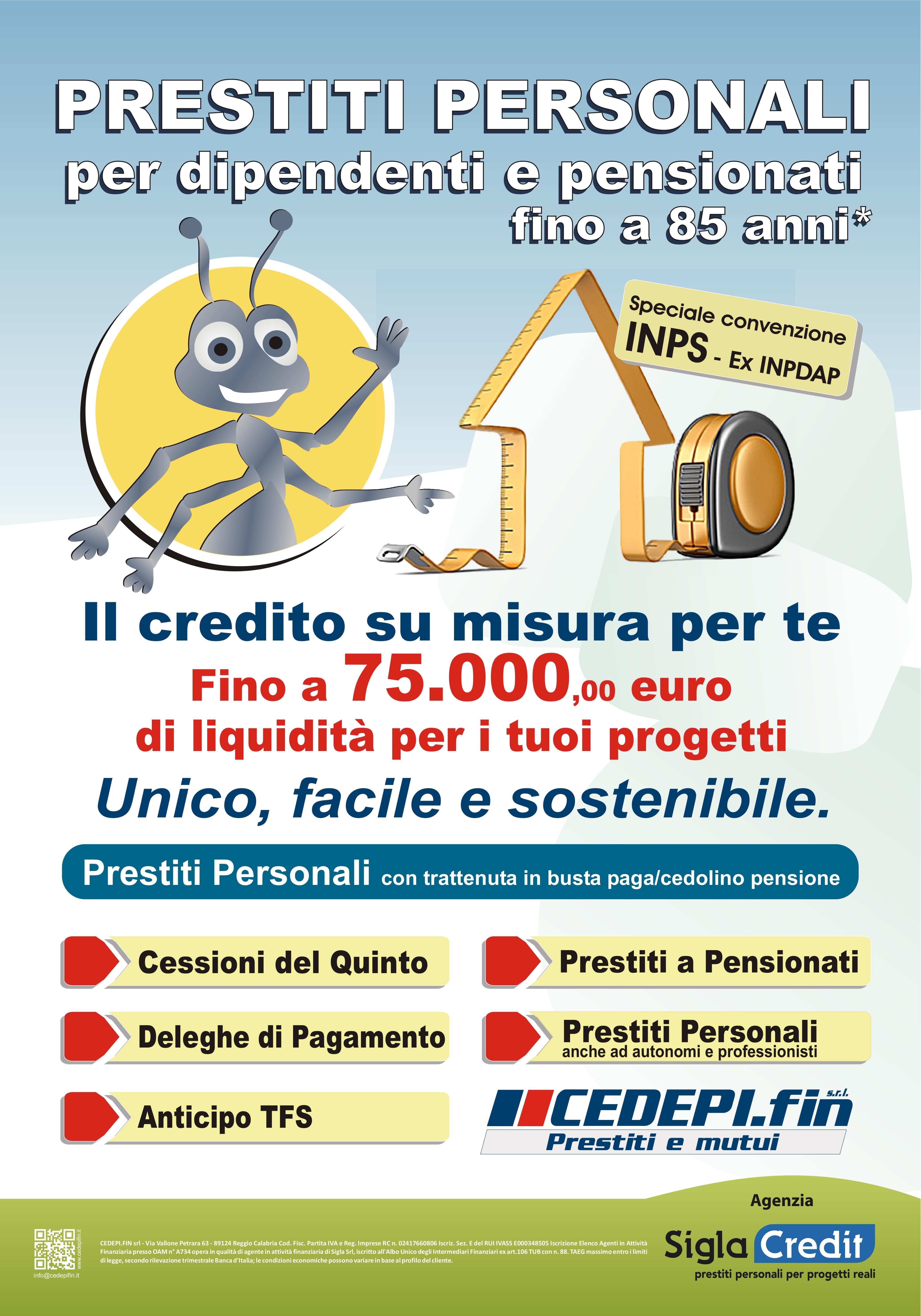 slogan-small-comunicazione-cedepifin